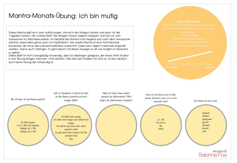 2b-mut-mantra-uebungsblatt