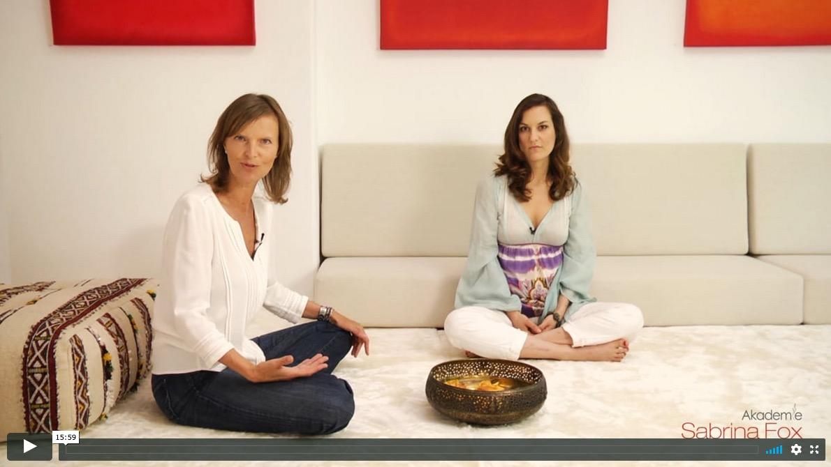 level-1-modul-1-meditation-verstand